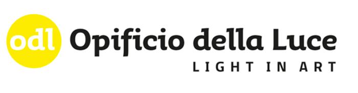 Opificio della Luce