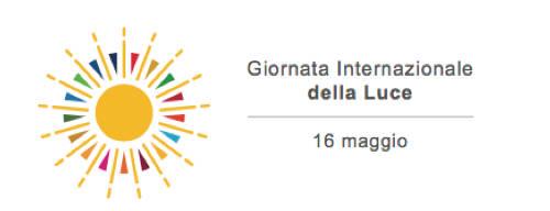 """Evento a Verona """"Il linguaggio della Luce"""""""